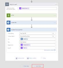 upload files to sharepoint doent