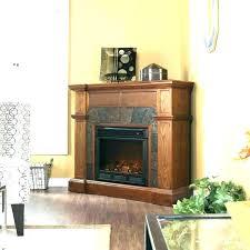 electric fireplace surround corner fireplace mantels corner gas fireplace corner fireplace mantels corner electric fireplace with