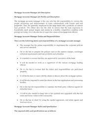 50 Successful Wharton Business School Essays Real Estate Agent Job