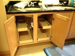 pull out drawers for pantry kitchen cabinet organizers pull out shelves wire pull out shelves pantry pull out drawers
