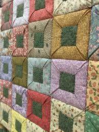 Square Quilt Patterns Awesome Ideas