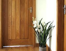 wood interior doors. Solid Wood Interior Doors Special .