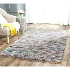10 x 6 rug to new 4 x 6 rugs pictures 10 x 6 black rug