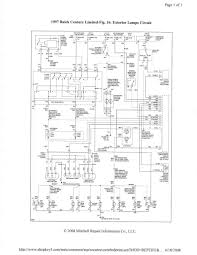 buick century window wiring diagram with electrical images 4138 2003 Buick Century Wiring Diagram large size of buick buick century window wiring diagram with blueprint pics buick century window wiring wiring diagram for 2003 buick century
