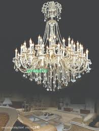 swarovski crystals chandelier sterling seven light wide chandelier pertaining to crystal chandeliers uk gallery