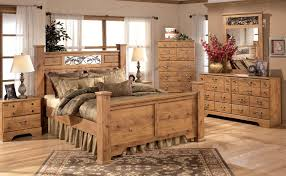 likeable stanley bedroom furniture. White House Ideas According To Kathy Ireland Bedroom Furniture Likeable Stanley