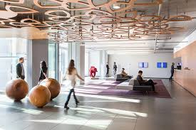telus garden offices office mcfarlane. Culturally And Environmentally Minded, TELUS Collaborated With Westbank To Transform An Entire City Block Of Prime Downtown Vancouver Real Estate Into Telus Garden Offices Office Mcfarlane Y