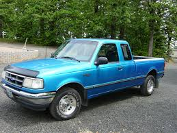 ford ranger radio wiring diagram wirdig 95 ford ranger radio wiring diagram wiring amp engine diagram