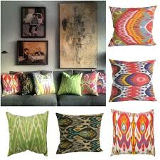 Tag Archive For Ikat Home Decor