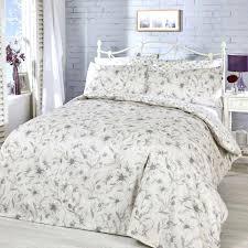 vintage fl bedding large size of duvet covers pink cover asda