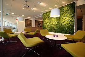 furniture divider design. plants furniture divider design