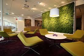 furniture divider design. plants furniture divider design
