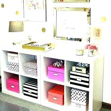 cute office decorating ideas. Cute Office Decor Ideas Decorating