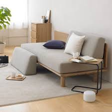 office sofa bed. unique sofa muji  perfect for home office that doubles as guest room more sofa daybed bed  inside office