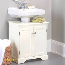 bathroom upper cabinets bathroom upper cabinets elegant best bathroom cabinet door storage of bathroom upper cabinets