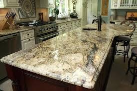 granite tile kitchen countertops diy countertop ideas kits