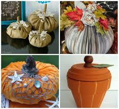 roundup 11 diy home office. Abstract Creative Pumpkin Decorating Ideas Roundup 11 Diy Home Office