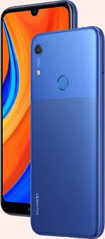 <b>Huawei Y6s</b> - Обзоры, описания, тесты, отзывы - Мобильные ...