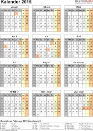 Kalender 2015 Excel Excel Kalender 2015 Magdalene Project Org