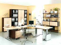 office desks ikea. Office Desk Ikea Setup In Home For Two And Desks Pertaining To Table Chairs Inspirations 19