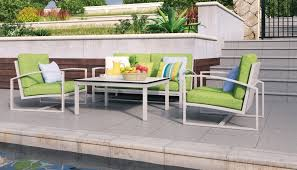 outdoor table and chairs sydney. custom furniture sydney outdoor settings table and chairs