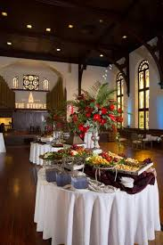 25 best wedding venues in mobile alabama