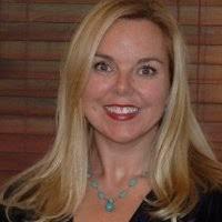 Liz McGill - Senior Human Capital Management Consultant - Lumen HR ...