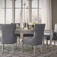 Hudson s Furniture 79 s & 11 Reviews Furniture Stores