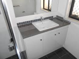 Bathroom Sinks Brisbane