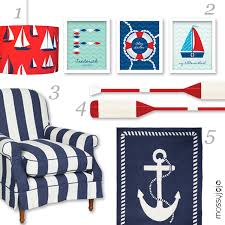 interior surprising nautical rug nursery 28 in hme designing inspiration with nautical rug nursery