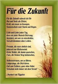 Zitate Gedichte Zum Rentenbeginn Leben Zitate