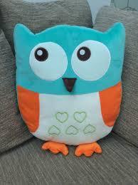 Owl Bedroom Accessories Owl Themed Luxury Bedroom Collection Kool Rooms For Kool Kids