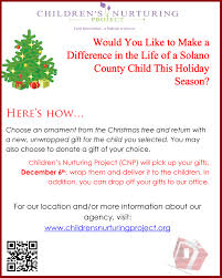 best images of christmas flyers s christmas flyer letter christmas toy donation flyer