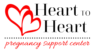 support center heart to heart pregnancy support center 479 452 2260