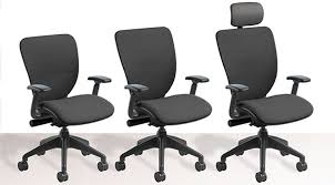 nightingale chairs cxo. \u201cthe different back heights makes this series more competitive in the industry and allows nightingale to meet exceed contract seating specifications.\u201d chairs cxo