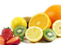 fresh fruit wallpaper. Contemporary Fresh Assorted Fresh Fruits Wallpaper Throughout Fruit Wallpaper L