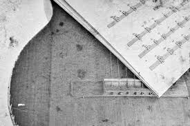 Thoughts On Using Charts And Music Stands In Worship