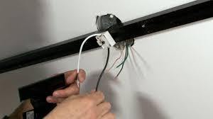 replacing track lighting. installing track lighting in your home replacing i