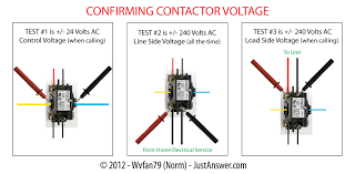 contactor wiring diagram a a images need to connect hager contactor wiring diagram 4 pole on 240 volt