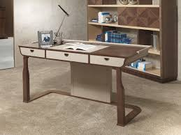 designer office table. Cool Office Desk Ideas Computer Plans Diy Interior Design Worke And Endearing Two Person Home Build Designer Table M