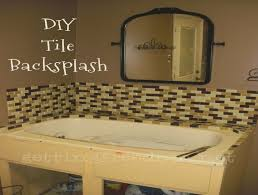 gallery of fresh how to install glass tile backsplash in bathroom 84 for home