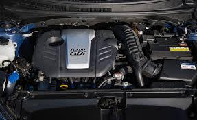 2018 hyundai i20. contemporary hyundai hyundai i20 turbo 2018 redesign review specification price on hyundai