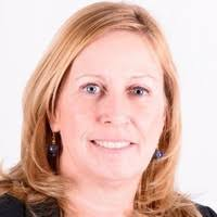 Judy Olsen - Canada | Professional Profile | LinkedIn
