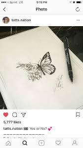 Pinterest Dy0nne Tattoo пикчи татуировки татуировка в