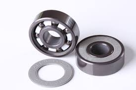 ball bearings skateboard. ceramic skateboard bearings ball g