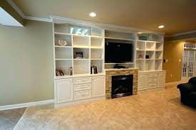 architecture gas fireplace in basement amazing installing direct vent living room for 17 from gas