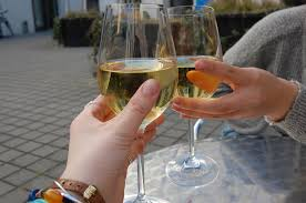 Wine <b>Drunk</b> vs <b>Beer Drunk</b>: Do Certain Alcohols Affect <b>You</b> Differently?