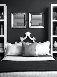 >gray walls in bedroom gray walls bedroom white grey yellow bedroom  gray walls in bedroom bedrooms grey dark grey bright accents wall mirror gray bedroom wall decor gray walls in bedroom