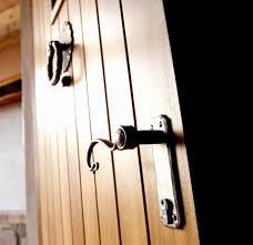 overwhelming pella sliding door with blinds pella vinyl sliding door with blinds door handle pella sliding
