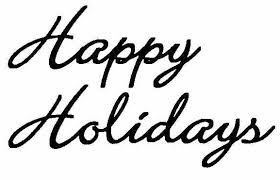 happy holidays white. Wonderful White In Happy Holidays White